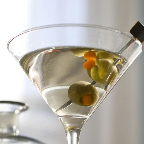 World Gin Day: 8 excellent reasons to celebrate it in style