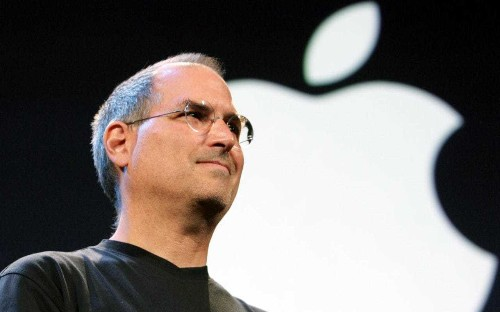 40 things you didn't know about Apple
