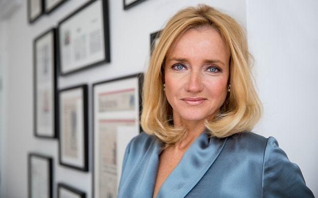 Ariadne Capital launches new fund to battle 'subprime unicorn' trend