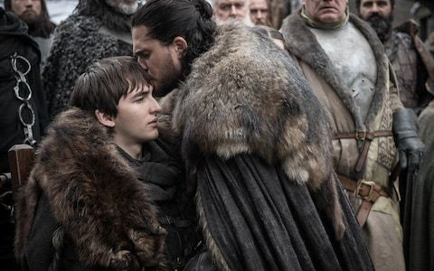 Game of Thrones S8 E1 breakdown: all the Winterfell callbacks and clues you may have missed