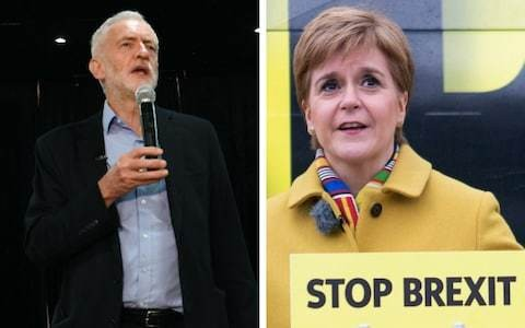 We need only nine more seats to stop the Corbyn-Sturgeon alliance becoming a Friday the 13th nightmare