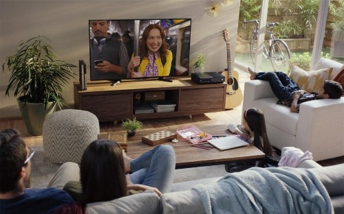 The best on demand viewing this summer with Netflix