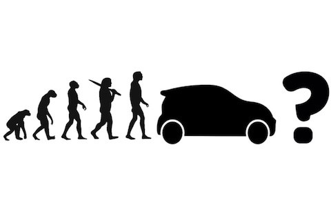 The evolution of fleet and mobility