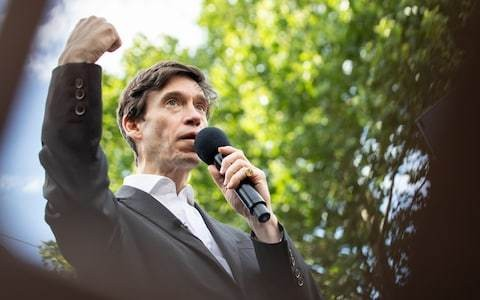 The Tories can no longer entertain the delusion of Rory Stewart and his disciples