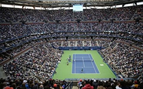 US Open gaffe should prompt tennis to challenge age-old institutions in quest for equality