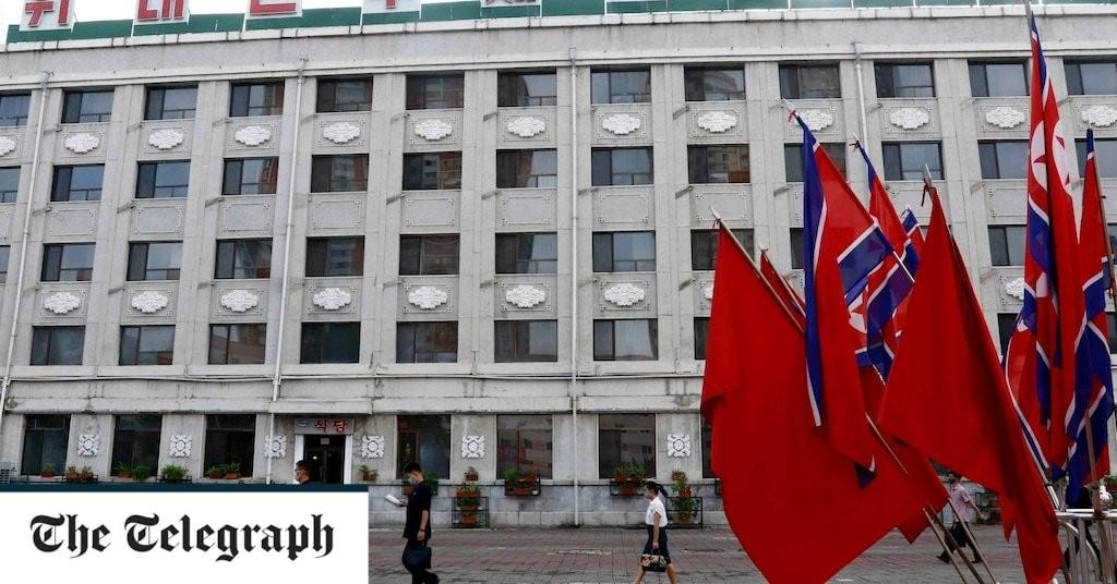Defector rape case highlights widespread abuse of North Korean women