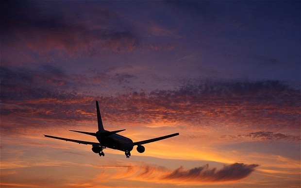 Businesses urge extra flights at Heathrow