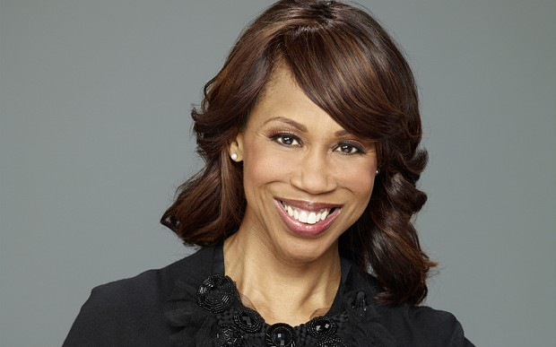 Trisha Goddard: 'My darling sister committed suicide – now reckless MPs want to legalise assisted dying'