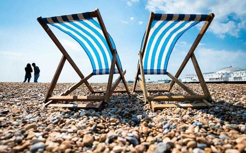 Holidays after Brexit – should I book now or wait for a deal?