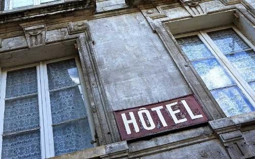 TripAdvisor queried over erasing of hotel reviews