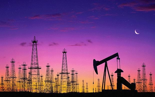Oil price fall: the winners, losers and how to profit