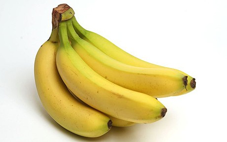 'Super banana' could save millions in Africa