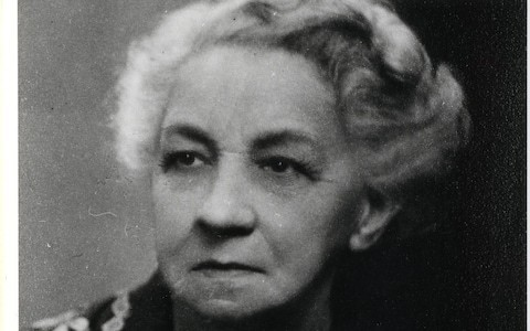 Evelyn Cheesman: the 20th century entomologist who helped to open the door for women in science