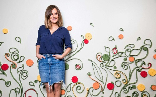 I've had suicidal thoughts – here's why the Caroline Flack news is especially hard