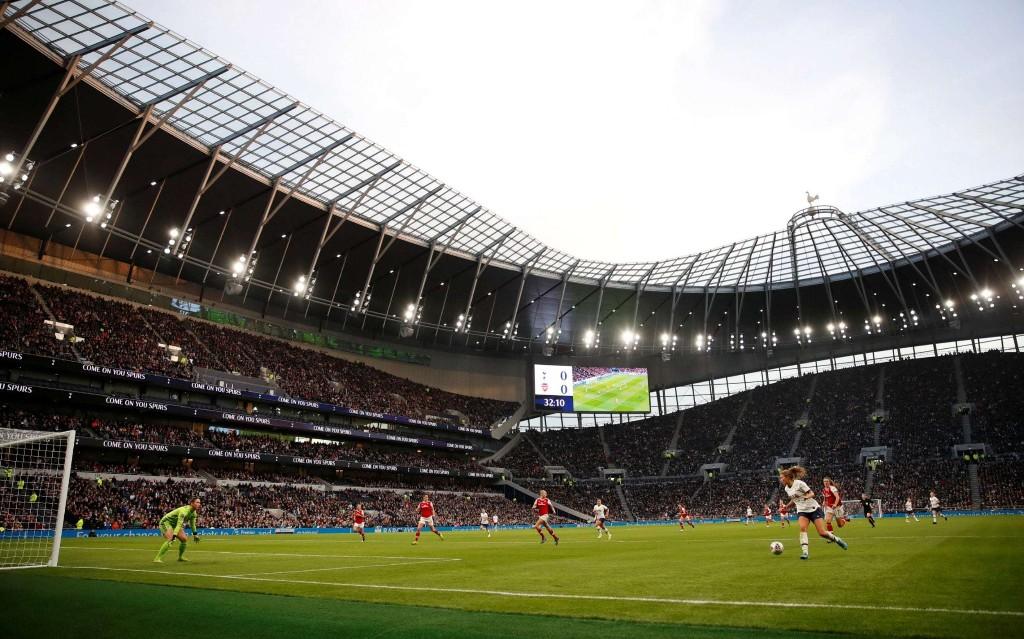 Dispiriting decision to end Women's Super League season applies brakes to game's growing momentum