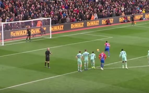 Analysing the best and worst Premier League penalty takers and their techniques