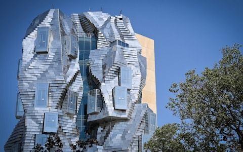 10 best universities to study architecture