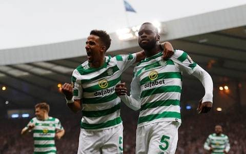 Brown hails Rodgers legacy