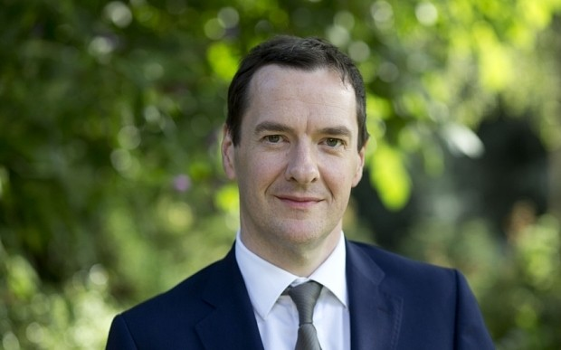 Tax relief on pensions may not be scrapped, George Osborne says