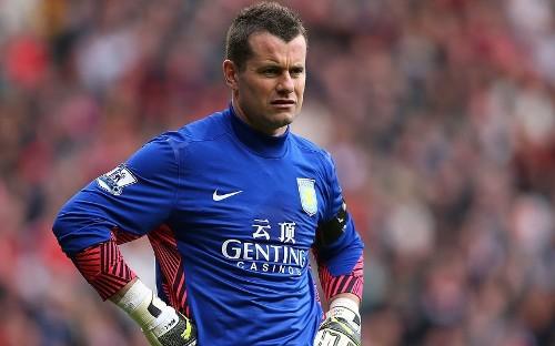 Premier League: who's your club's forgotten man?  - Telegraph