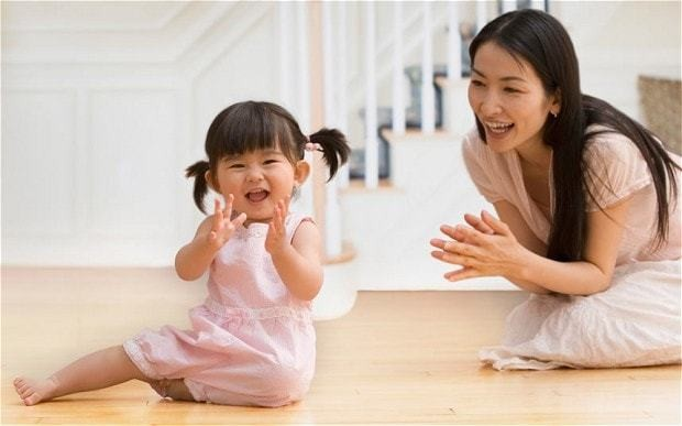Unmarried Chinese mothers to be fined