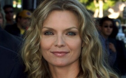 Like Michelle Pfieffer, my midlife anger gets the better of me too