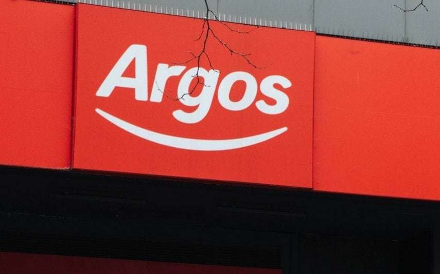 Best Argos Black Friday deals: Predictions on early offers in the 2020 sale