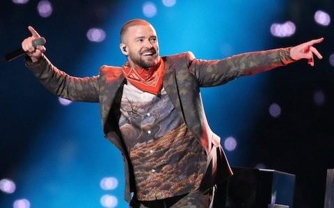 Hipgnosis Songs Fund snaps up Timbaland catalogue