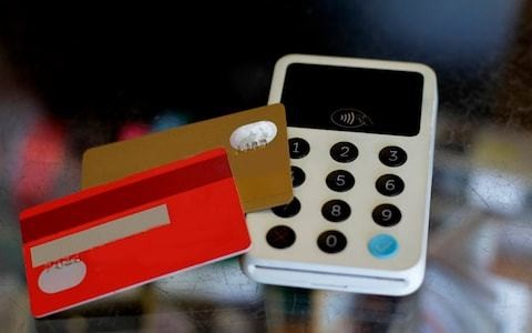 Bank IT failures leave two-thirds with damaged credit history