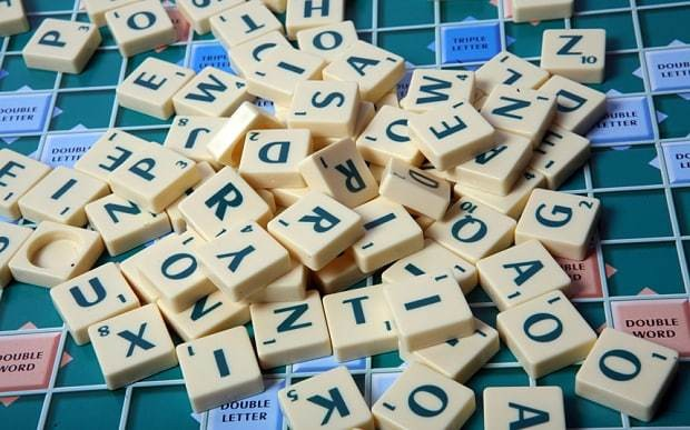 The five best board games