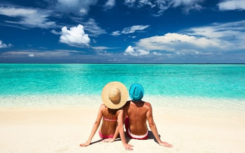 The winter sun conundrum: Where is right for you?