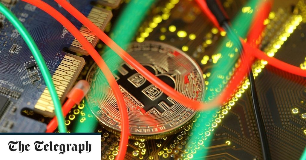 Should you invest in Bitcoin – and how to do it