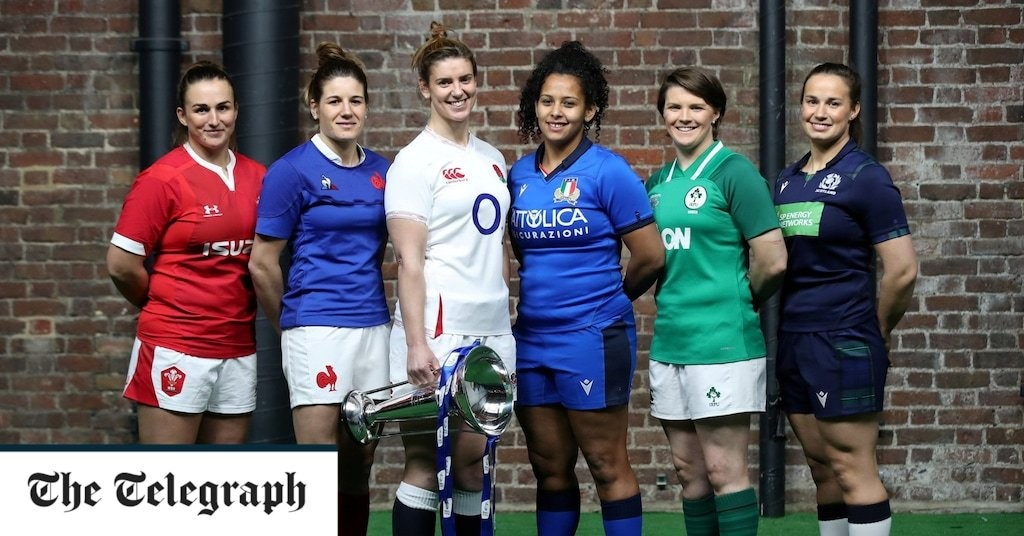 Exclusive: Ireland and France's Women's Six Nations fixture called off due to Covid-19 outbreak in French camp