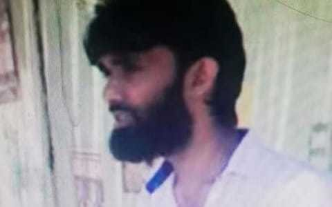 Sri Lanka bomber Jameel Mohamed 'under police surveillance' while he plotted attack