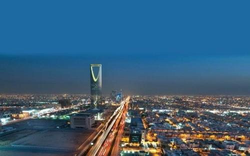 Geopolitics of oil takes new twist with Saudi-Russia deal