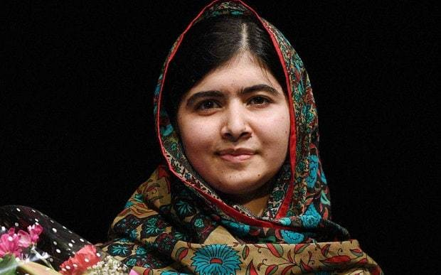 Eight of 10 arrested for Malala Yousafzai killing attempt 'secretly released'