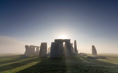 Even if Chris Grayling's Stonehenge tunnel made economic sense, the case against it would still be overwhelming