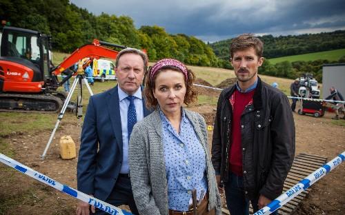 35 utterly gripping British TV thrillers
