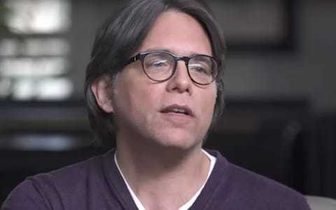 How the Nxivm sex cult leader was brought down by his former 'slaves'