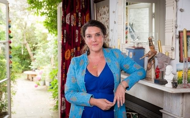 Bettany Hughes: Europe's leaders must learn from Socrates when tackling the Greek crisis