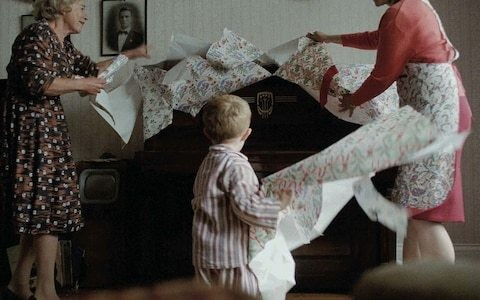 The best John Lewis Christmas adverts: Watch them all, from The Long Wait to Elton John