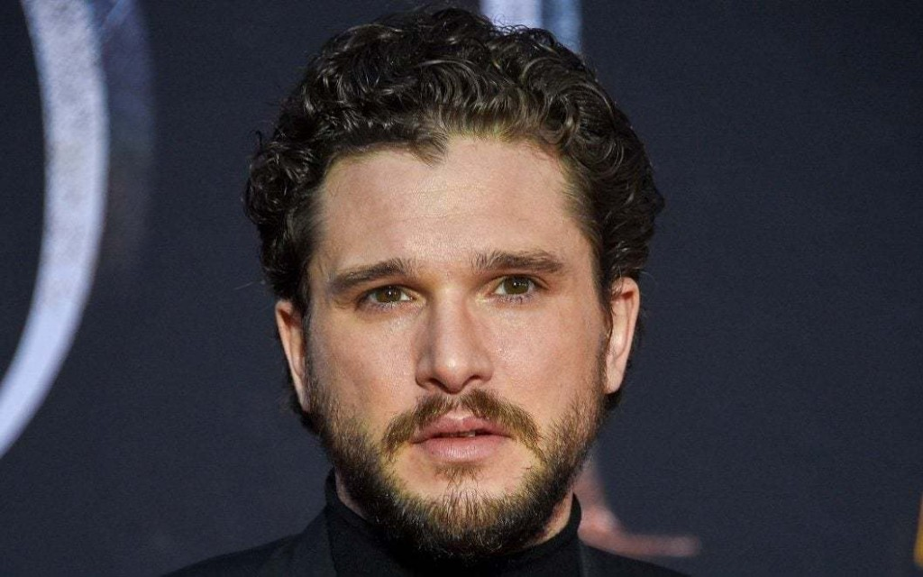 Kit Harington checks into 'wellness retreat' to work on 'personal issues' after end of Game Of Thrones