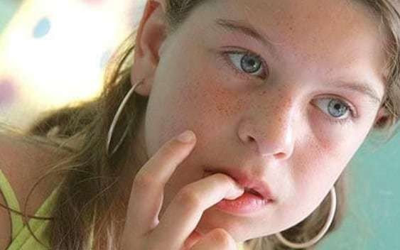 Eating bogies is good for teeth and overall health, scientists conclude