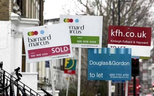 Digital mortgage broker Habito raises £5.5m from Silicon Valley investor