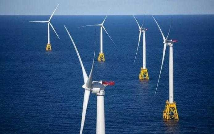 Fund urges float of Green Investment Bank over sale to Macquarie