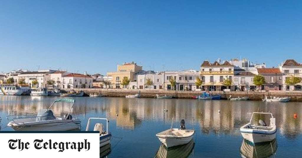 Leaving Portugal off quarantine-free travel list is hard to understand