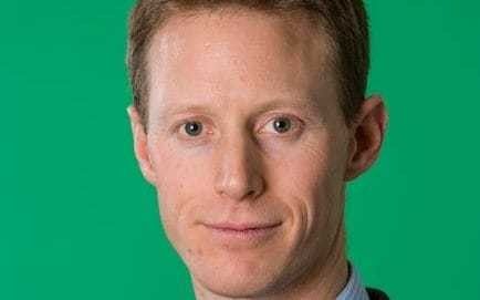 Top fund manager: 'How I make money from companies failing'