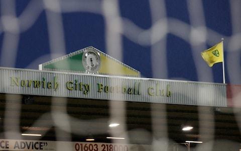 Norwich City vs Leicester City, Premier League: live score and latest updates