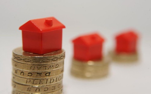 Investment manager becomes latest to target private rented homes