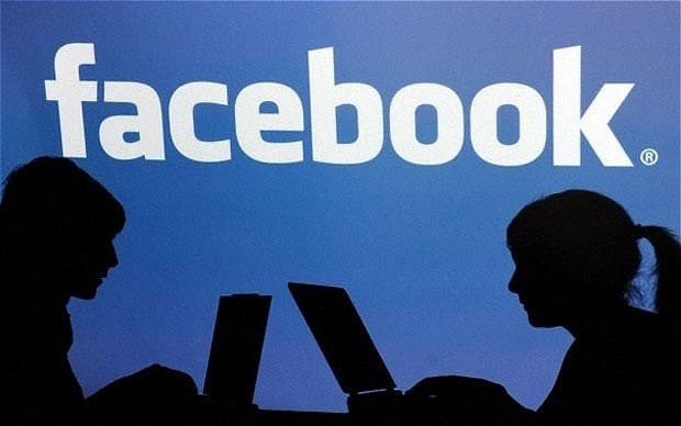 Facebook can lead to depression, researchers find